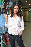 Malayalam Actress Amala Paul 8151