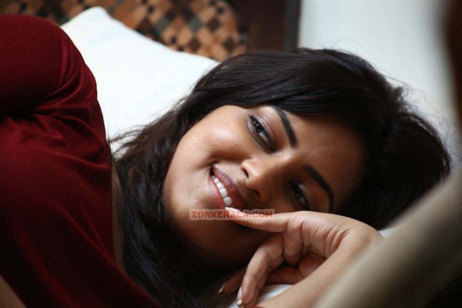 Malayalam Actress Amala Paul 9218
