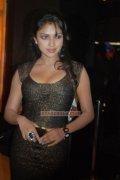 Malayalam Actress Amala Paul 93