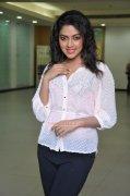 Malayalam Actress Amala Paul 974