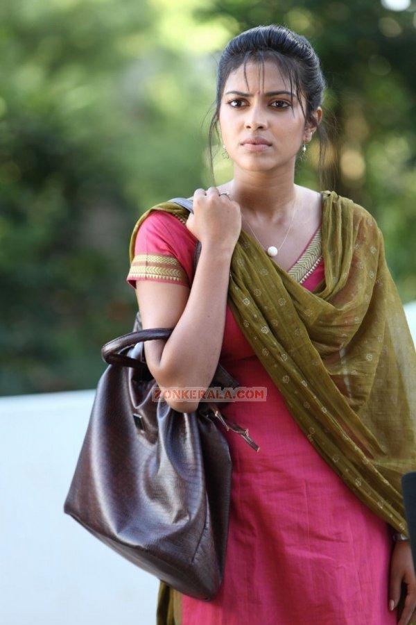 Malayalam Actress Amala Paul 9833