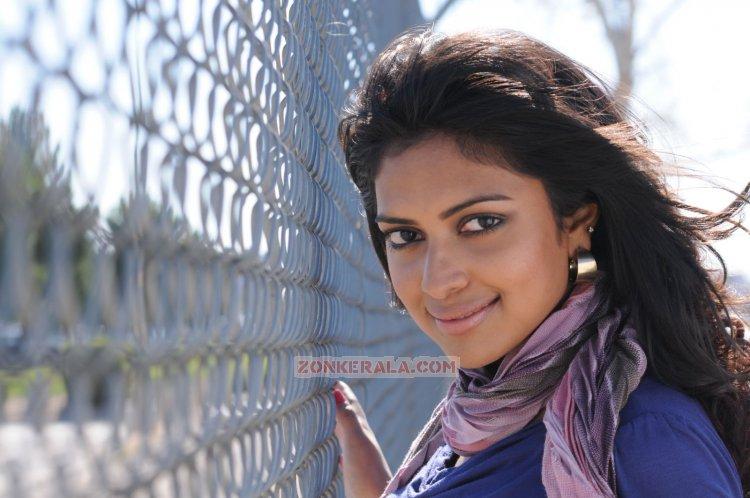 Malayalam Actress Amala Paul Photos 2144