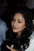 Malayalam Actress Amala Paul Photos 5299