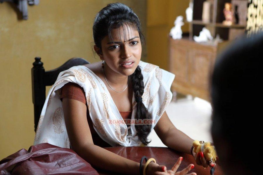 Malayalam Actress Amala Paul Photos 5547