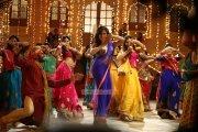 Malayalam Actress Amala Paul Photos 5908