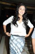 Malayalam Actress Amala Paul Photos 6663
