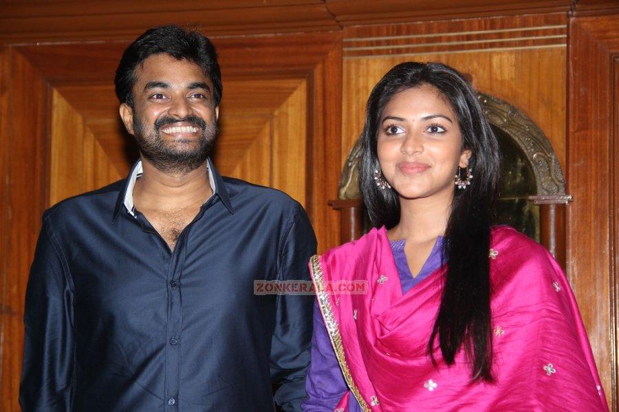 Malayalam Actress Amala Paul Photos 6760