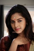Malayalam Actress Amala Paul Photos 8049