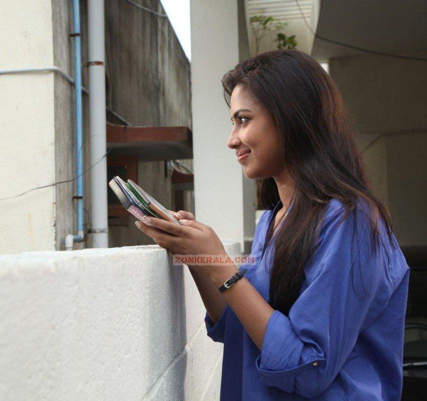 Malayalam Actress Amala Paul Photos 8149
