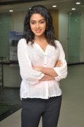 Malayalam Actress Amala Paul Photos 8184