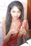 Malayalam Actress Amala Paul Photos 8192