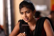 Malayalam Actress Amala Paul Photos 8892