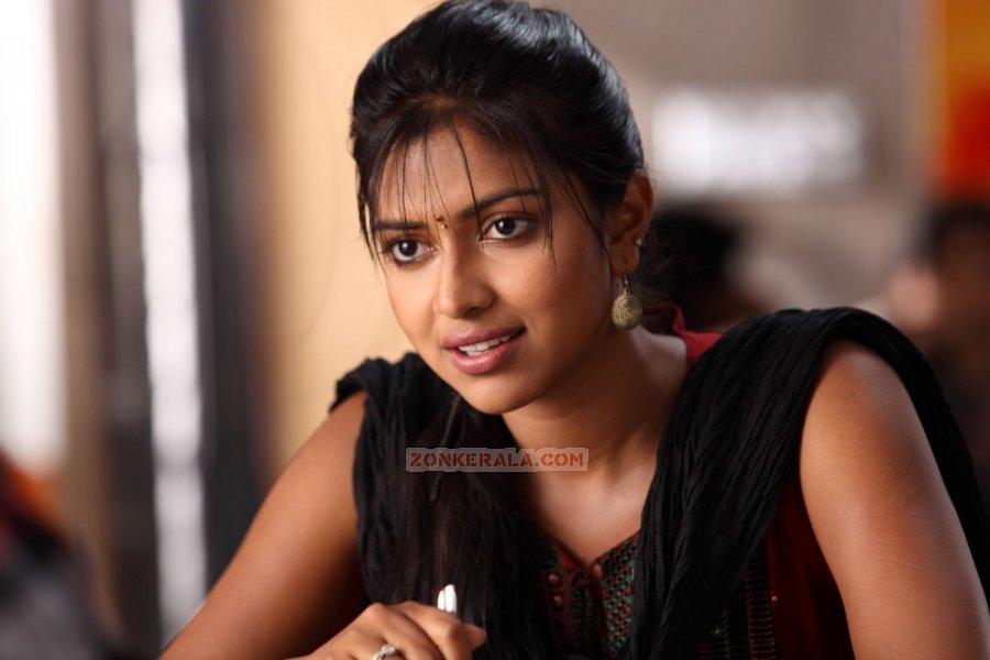 Malayalam Actress Amala Paul Photos 8892