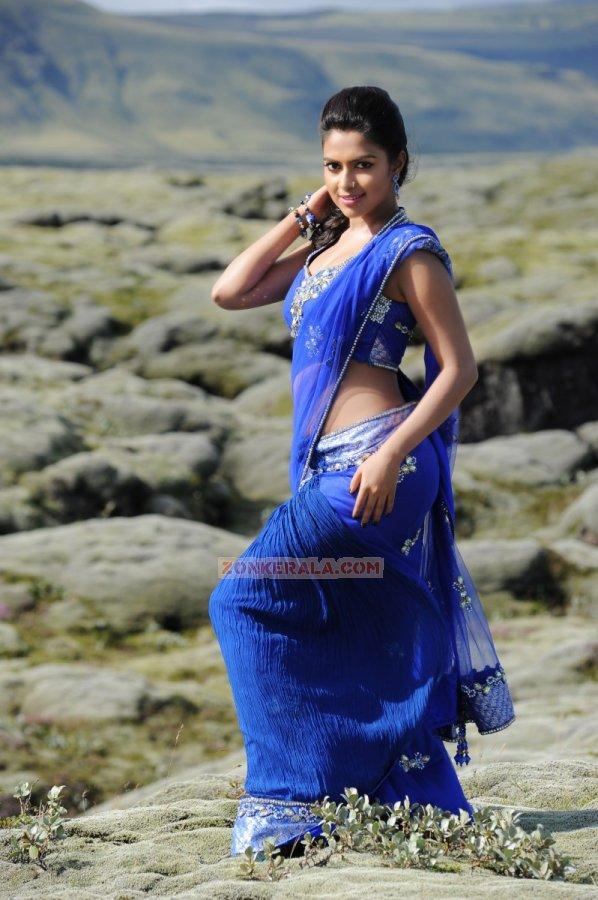 Malayalam Actress Amala Paul Photos 9987
