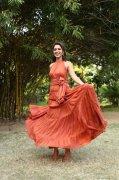 Malayalam Actress Amala Paul Recent Album 360