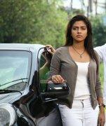 Malayalam Actress Amala Paul Stills 4416