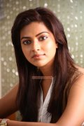 Malayalam Actress Amala Paul Stills 8963
