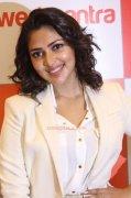 Malayalam Heroine Amala Paul Jul 2015 Pictures 2887