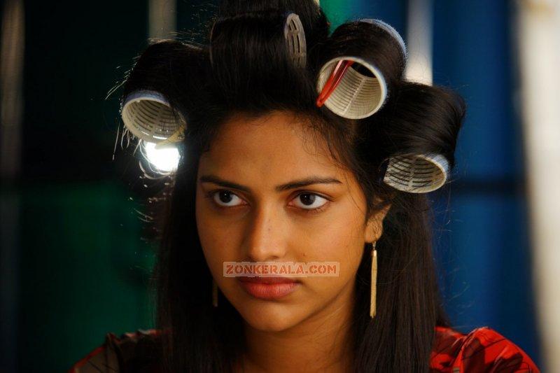 New Album Amala Paul Film Actress 1421