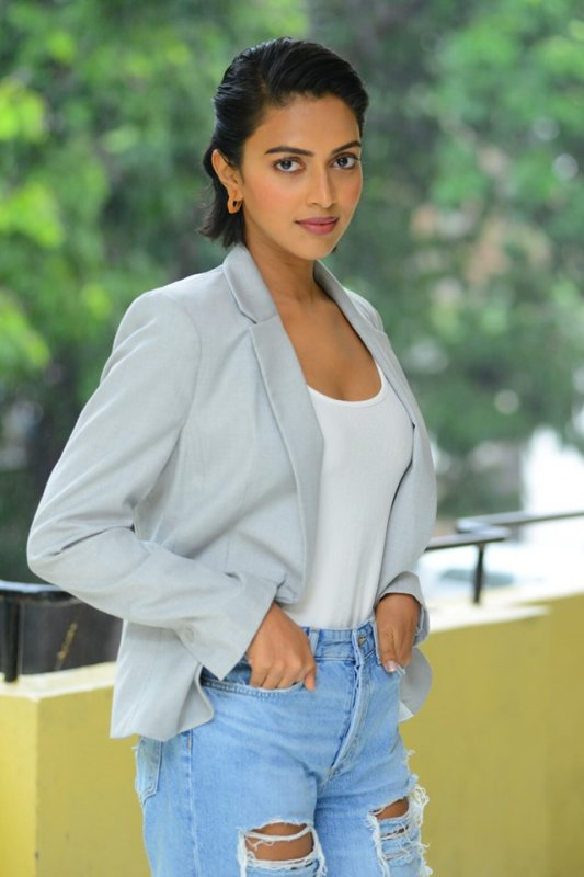 New Image Amala Paul Indian Actress 6186