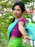 New Still South Actress Amala Paul 374