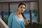 Pictures Amala Paul Movie Actress 264