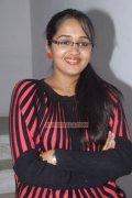 Actress Ananya 2825