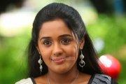 Actress Ananya 3325