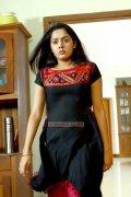 Actress Ananya 3342