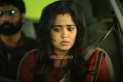 Actress Ananya 3821