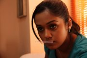 Actress Ananya 5286