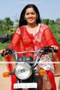 Actress Ananya Latest Pic1