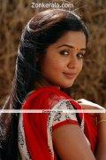 Actress Ananya Latest Pic2