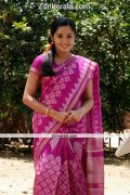 Actress Ananya Latest Pic3