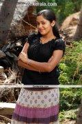Actress Ananya Latest Pic5