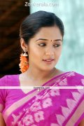 Actress Ananya Latest Pic6