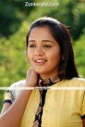 Actress Ananya Latest Pic7