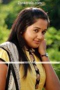 Actress Ananya Latest Pic8