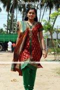 Actress Ananya Latest Pic9