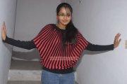 Actress Ananya Photos 1785