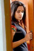 Actress Ananya Photos 4474
