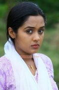 Actress Ananya Photos 7609