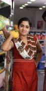 Actress Ananya Stills 5726