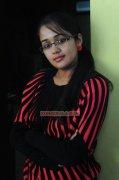 Actress Ananya Stills 6961