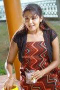 Actress Ananya Stills 8884