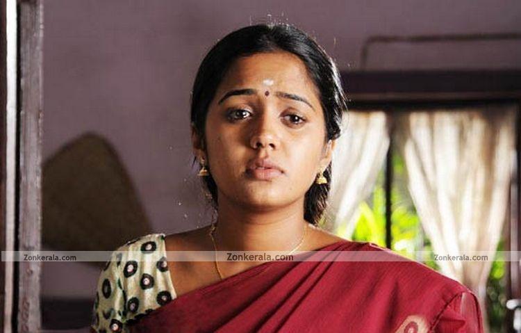 See Dan Tamil Movie