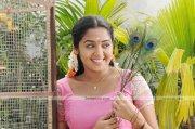 Ananya In Tamil Movie Seedan 3