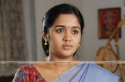 Ananya In Tamil Movie Seedan 8