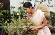 Ananya In Tamil Movie Seedan 9