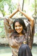 Ananya Photos 7900